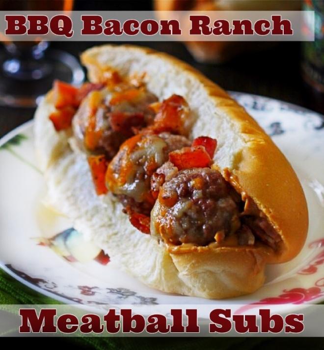 BBQMeatballSub4