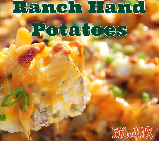 RanchhandPotatoes
