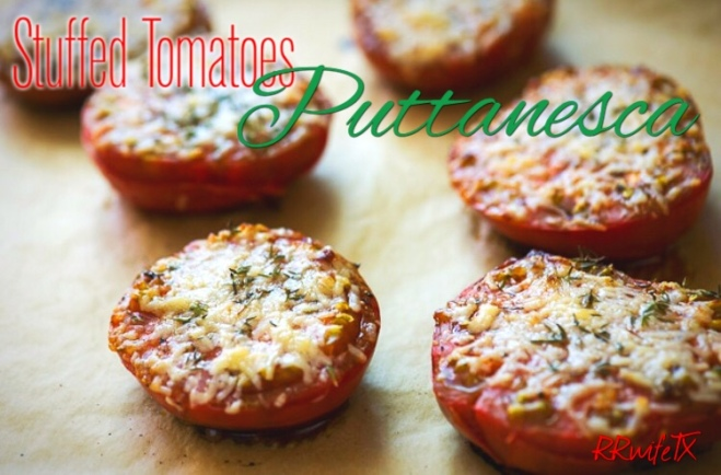 PuttanescaTomatoes