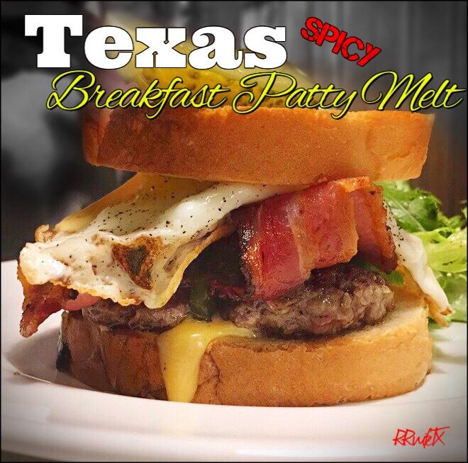 TexasMelt
