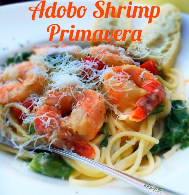ShrimpAlfredo