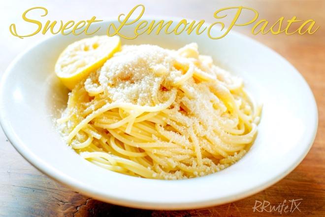SweetLemonPasta2