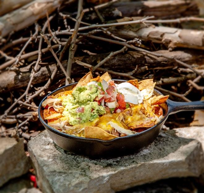 CampfireNachos3